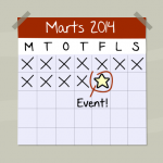 3_tips_events