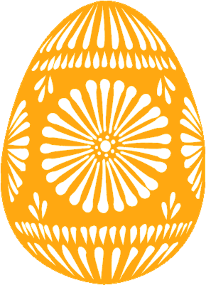 Easter_egg_orange